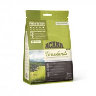 ACANA GRASSLANDS CAT 340 g REGIONALS