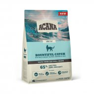ACANA BOUNTIFUL CATCH CAT 1,8 kg