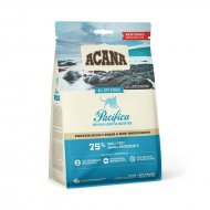 ACANA PACIFICA CAT 340 g GRAIN-FREE