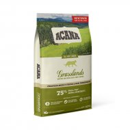 ACANA GRASSLANDS CAT 4,5 kg GRAIN-FREE