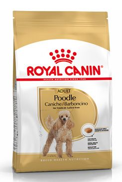 Royal Canin Breed Pudl  1,5kg