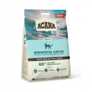 ACANA BOUNTIFUL CATCH CAT 340 g