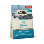 ACANA PACIFICA CAT 1,8 kg GRAIN-FREE