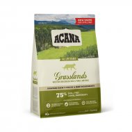 ACANA GRASSLANDS CAT 1,8 kg GRAIN-FREE